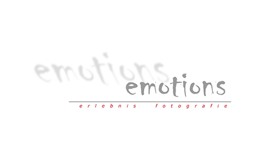 Fotostudio Emotions