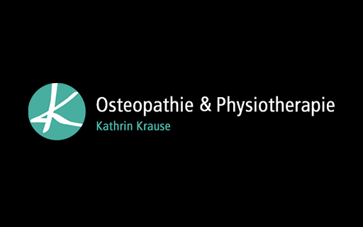 Osteopathie & Physiotherapie Kathrin Krause