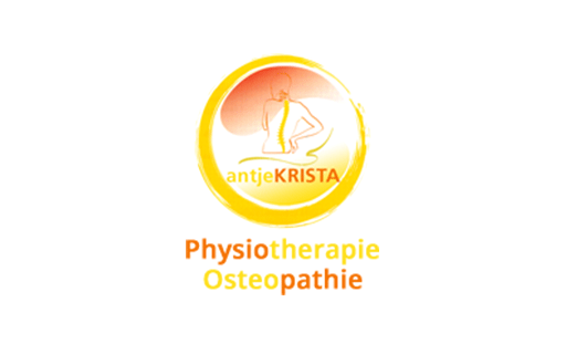 Physiotherapie & Osteopathie Antje Krista
