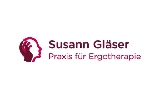 Susan Gläser Ergotherapie